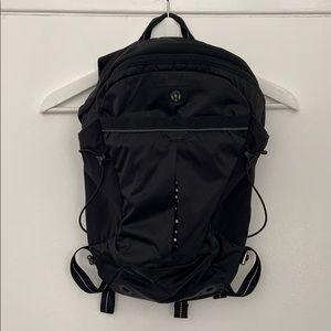 Lululemon Athletica Run All Day Backpack